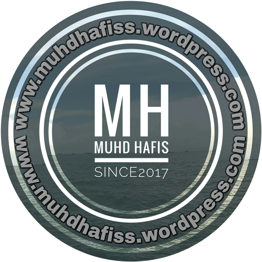 logo-hafiss-wordpress-blog